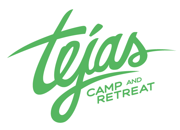 Tejas Camp & Retreat