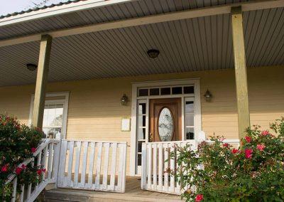 Tejas Heritage House 4